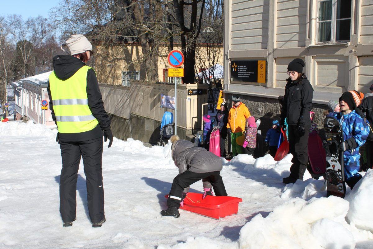 Hämeenlinnan Kaupunginmuseo