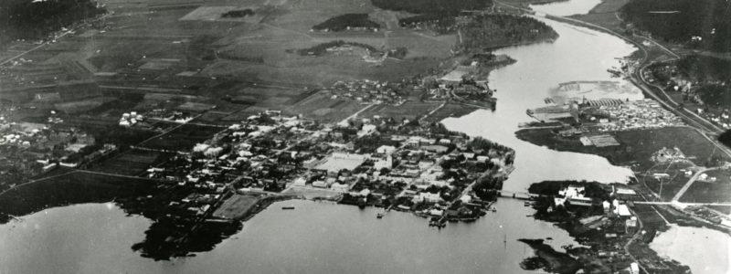 ilmakuva1926