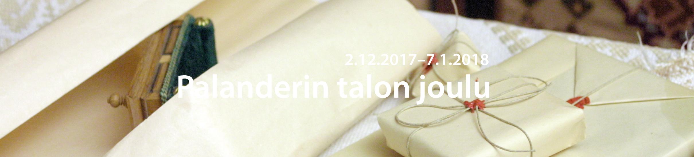 joulu2_17